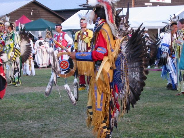 Image result for 캐나다 원주민 선교